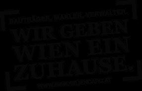 Immobiliencard Bauträger Markler Verwalter Wie Geben Wien Ein